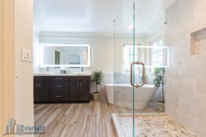 Bathroom Danville